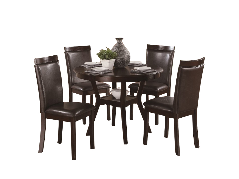 Mandy II Dining Set