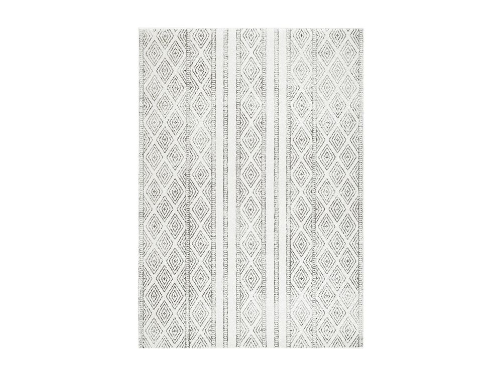 Inhabitr Rug Collection 5