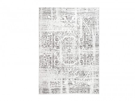 Inhabitr Rug Collection 3