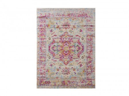 Inhabitr Rug Collection 2