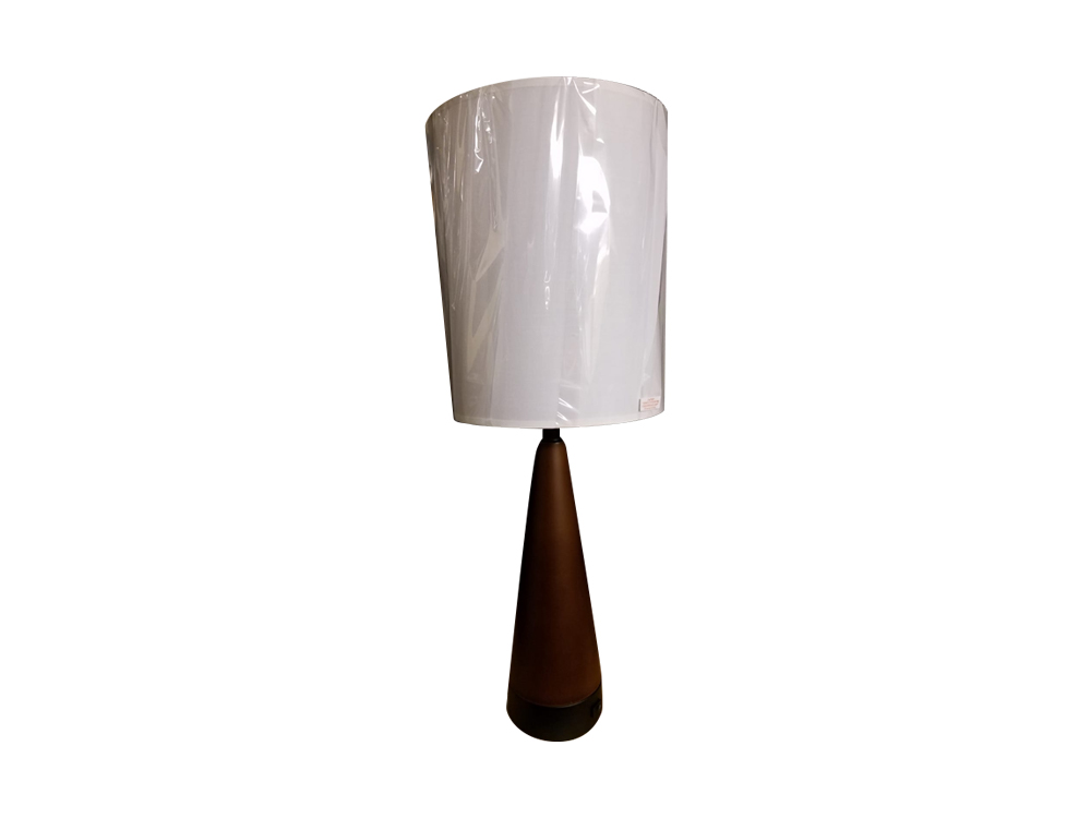 LaSalle Table Lamp