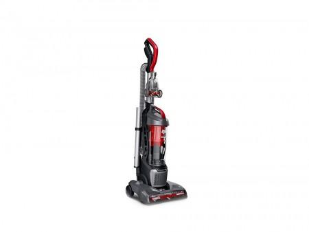 vacuume cleaner