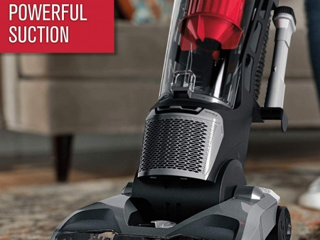 vacuume cleaner for rent