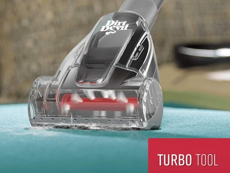 rent now vacuume cleaner
