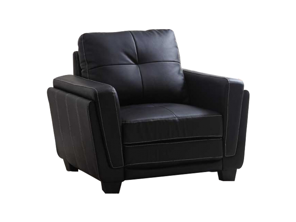 dwyer chair