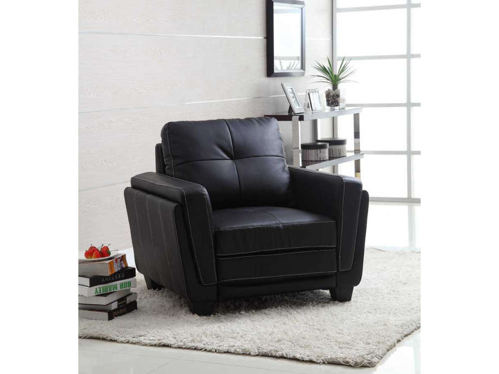 dwyer chair for rent