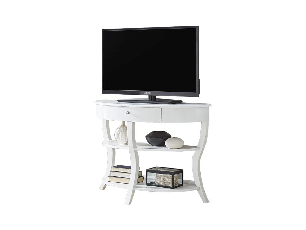 Drummond TV Stand