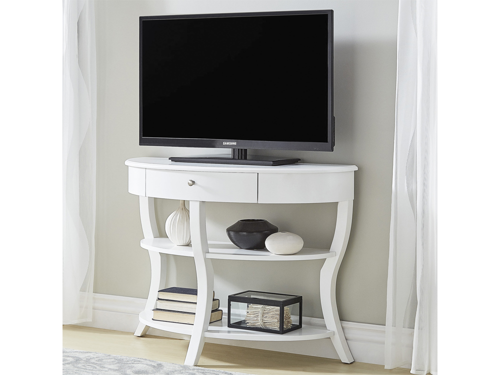 Rent Drummond TV Stand
