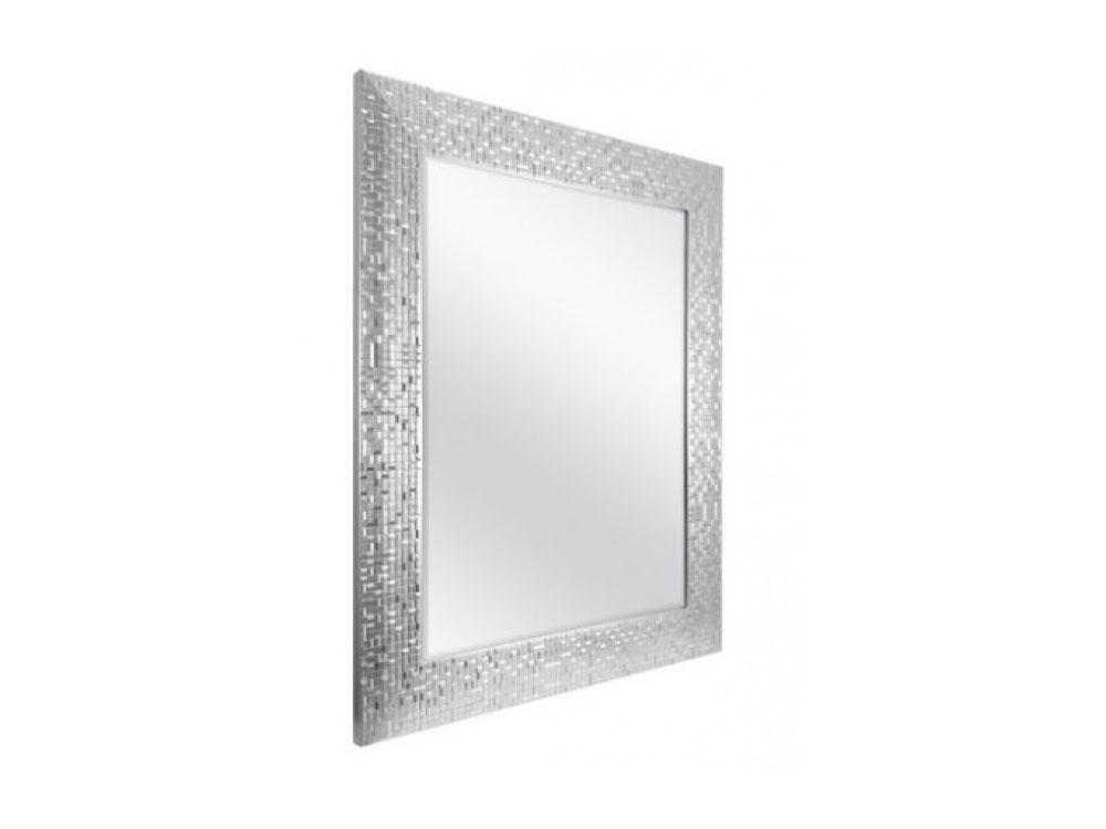 Inhabitr West Mirror