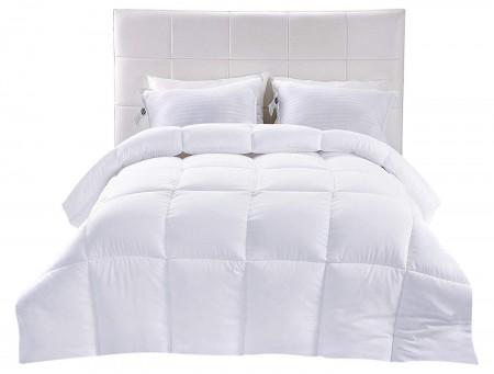 B2B Inhabitr Comforter