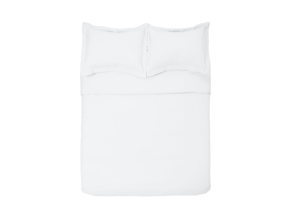 Rent Duvet Cover Set