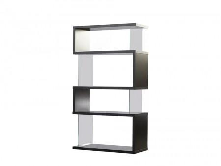 Ank bookcase