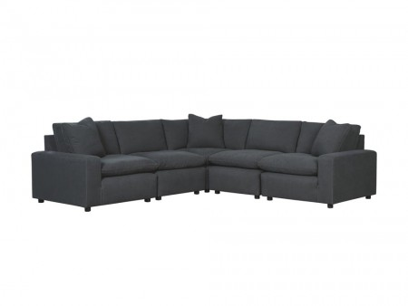 Feather Customizable Sectional.jpg