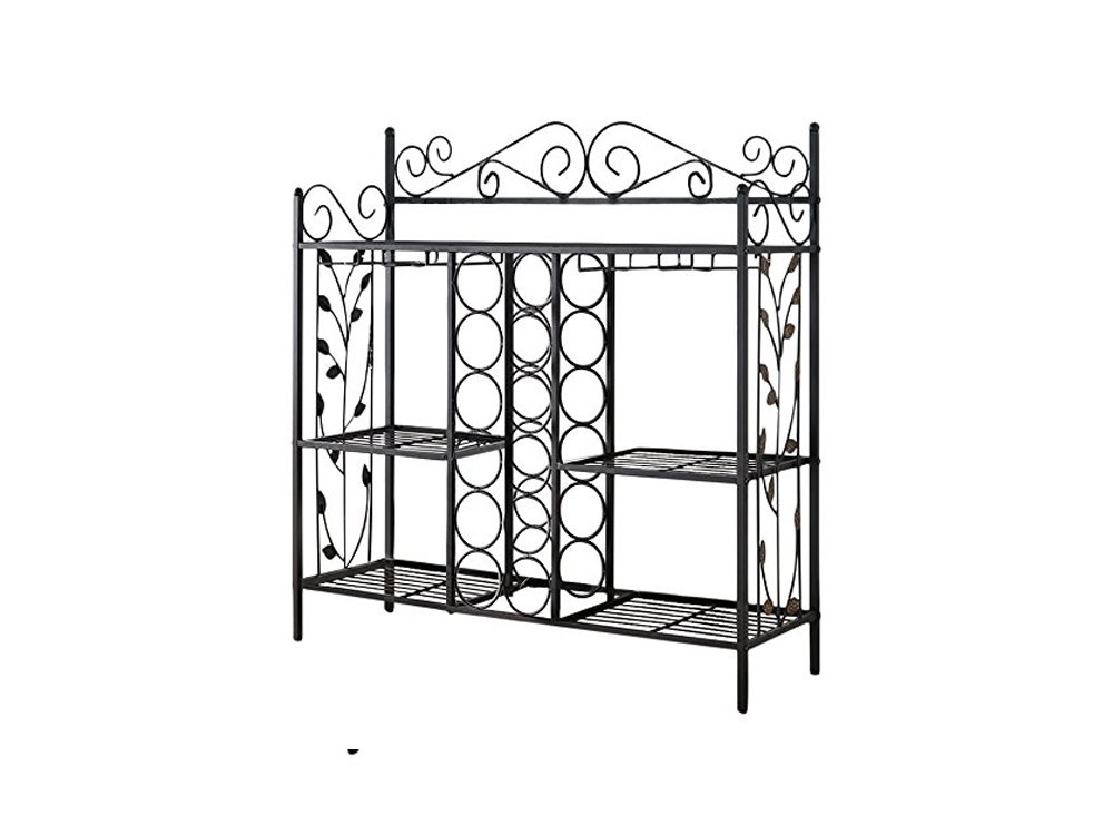 Rent Classic Madeira Console Table