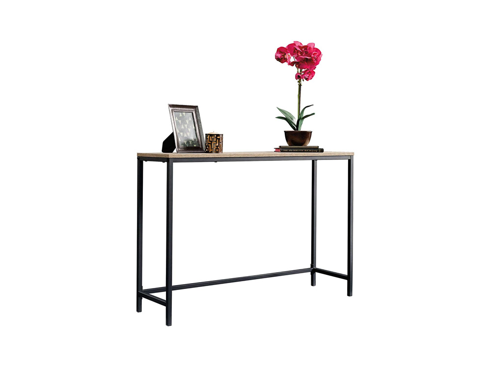 rent dara console table