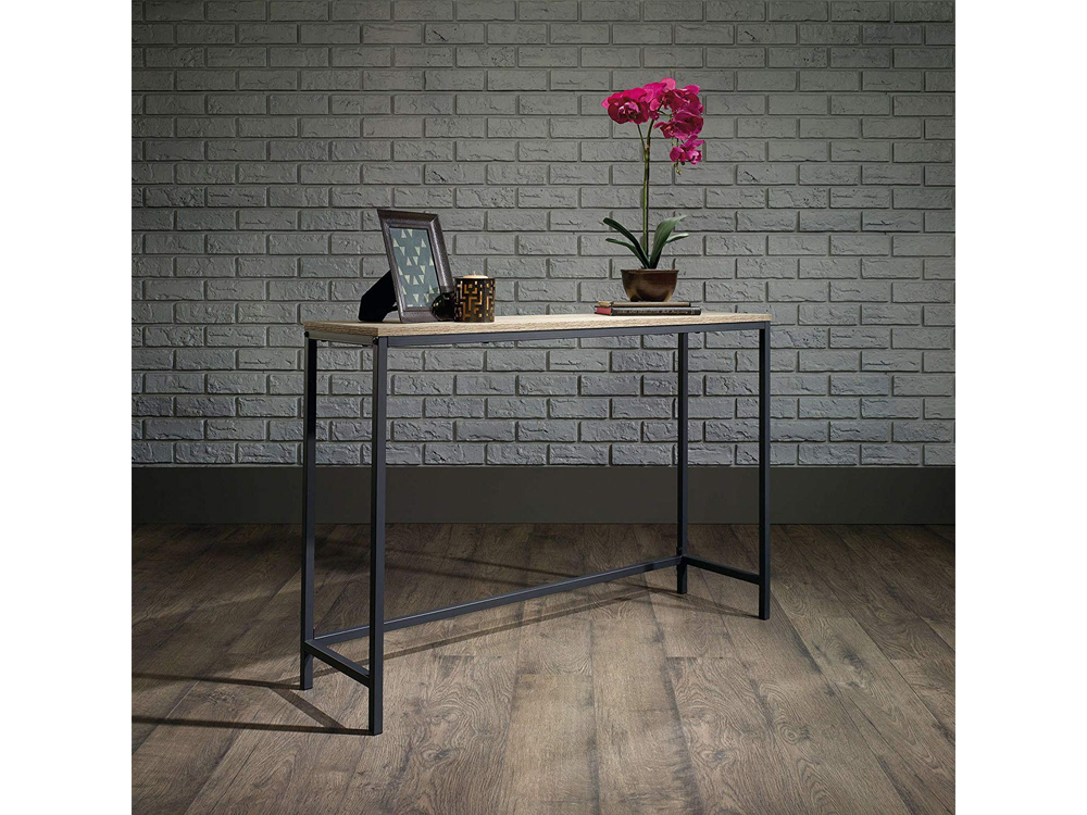 rent now dara console table
