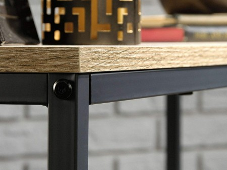 dara console table for rent