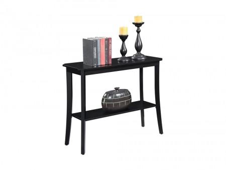rent slim fatima console table