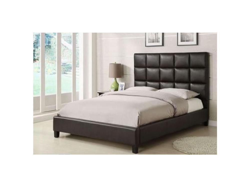 rent milton bed