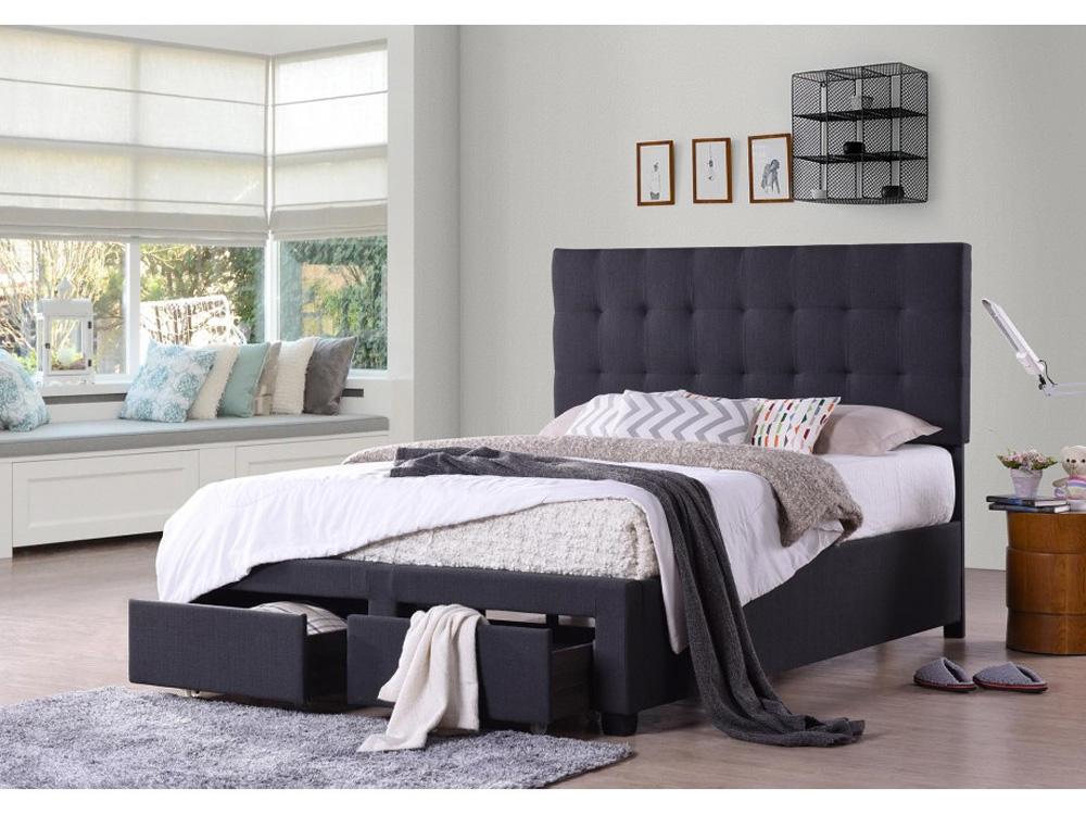 Rent Lite Storage Bed