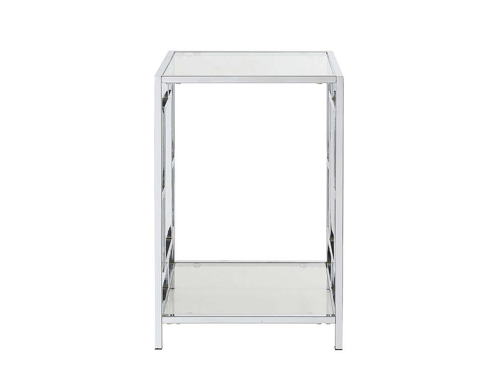 Rent Modern Galleria End Table