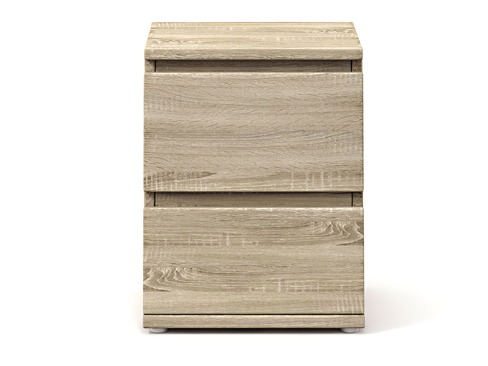 Cyril nightstand_FRONT_R1.jpg