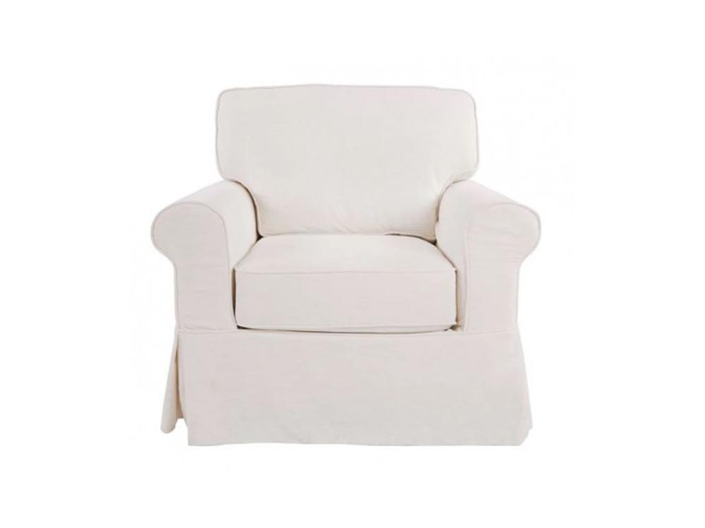 erica arm chair