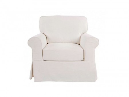 Erica Arm Chair