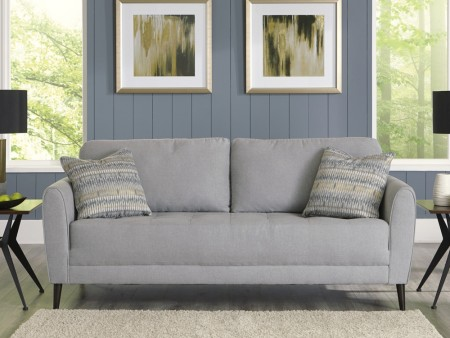 rent Lakeview sofa