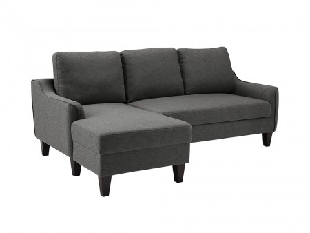 Manhattan Sleeper Sectional