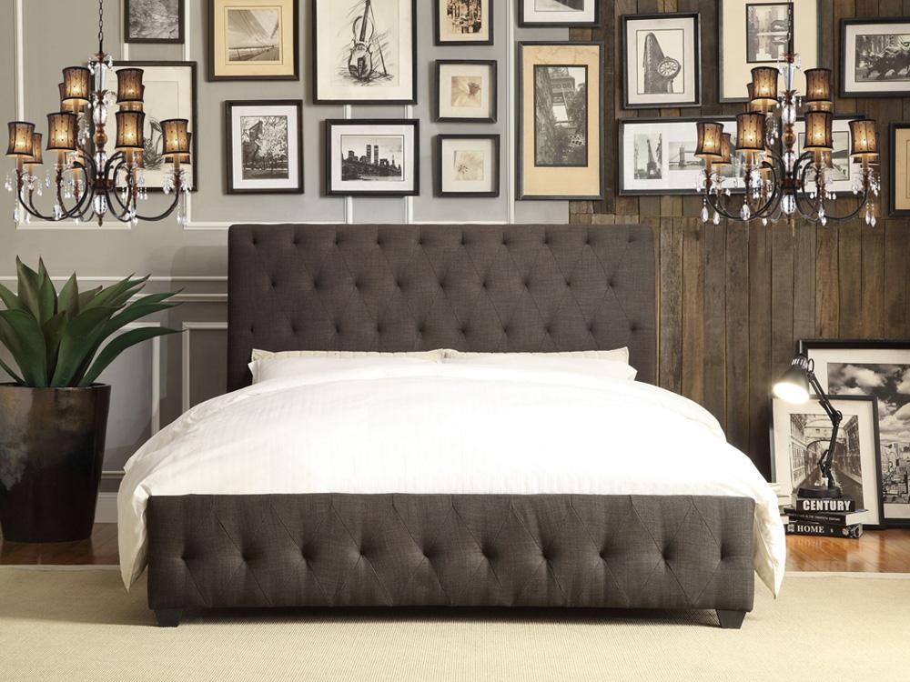 rent madeline bed