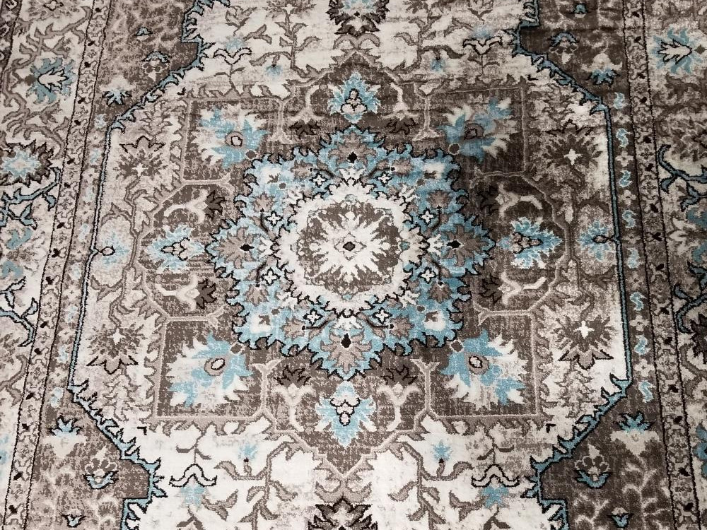 RENT annatolina area rug