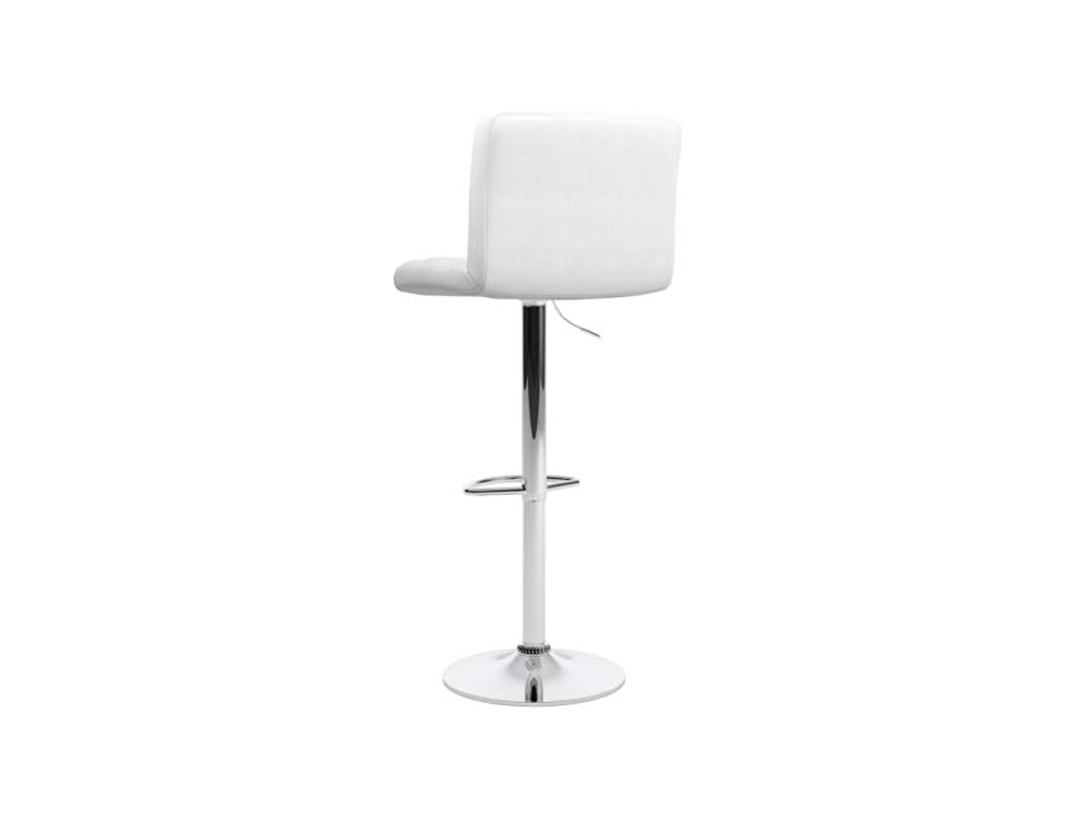 Chelsea bar stool rent now