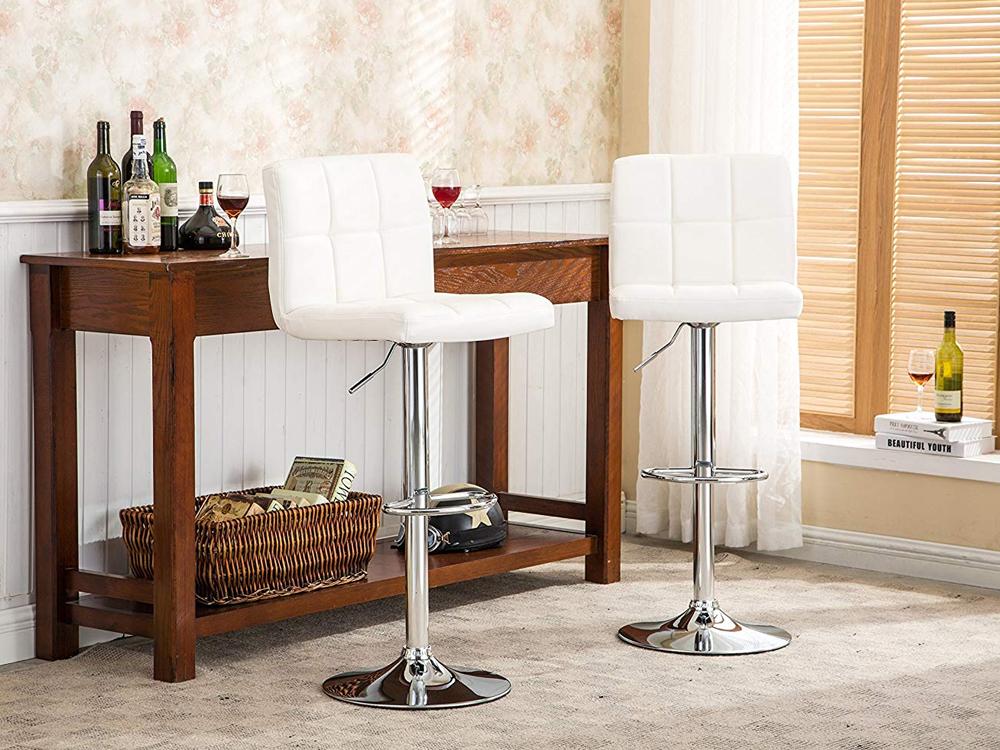 rent now Chelsea bar stool