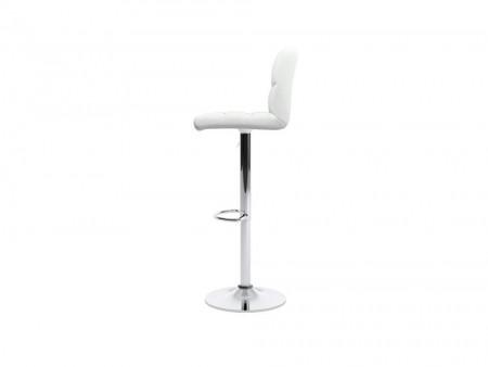 Rent Chelsea bar stool