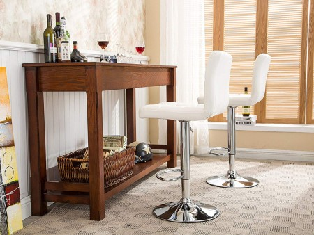 Chelsea bar stool for rent