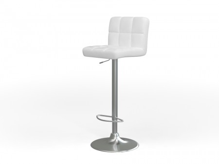 Chelsea bar stool
