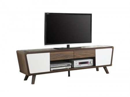 Vedal II TV Stand