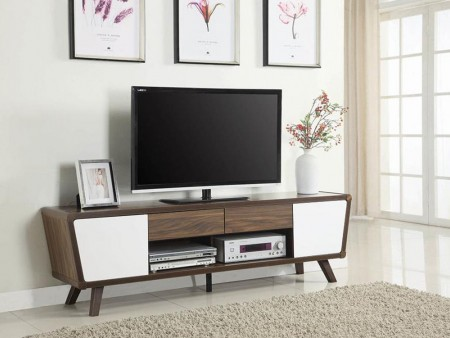 Rent Vedal II TV Stand