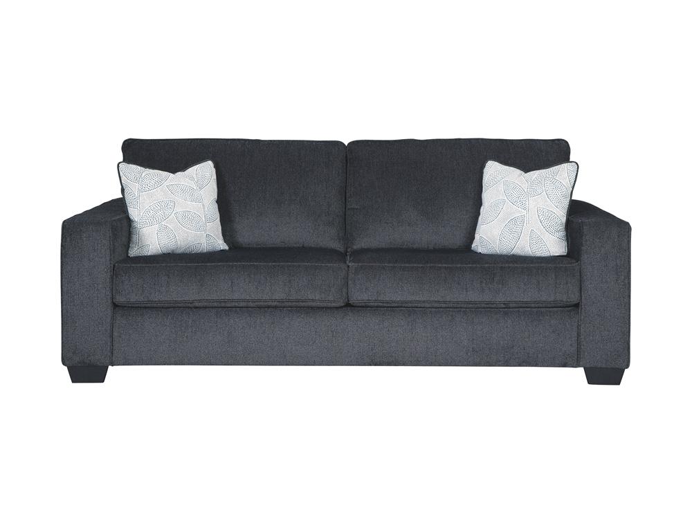 Jay Sleeper Sofa