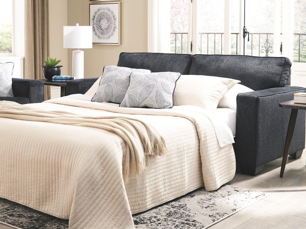 rent Jay Sleeper Sofa