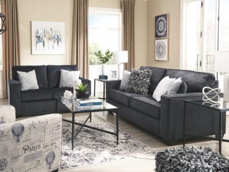 Jay Sleeper Sofa rent now