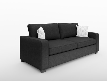 Jay Sleeper Sofa