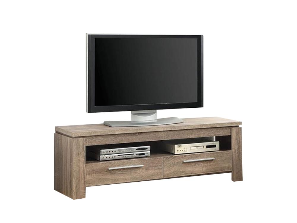 Landes II TV Stand
