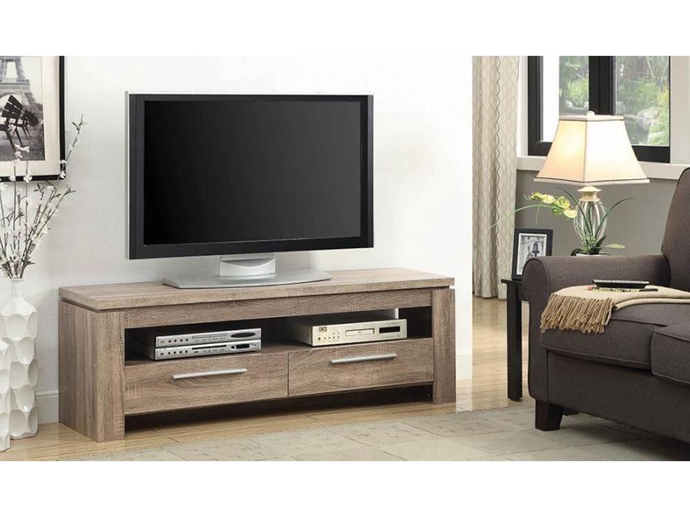 Rent Landes II TV Stand