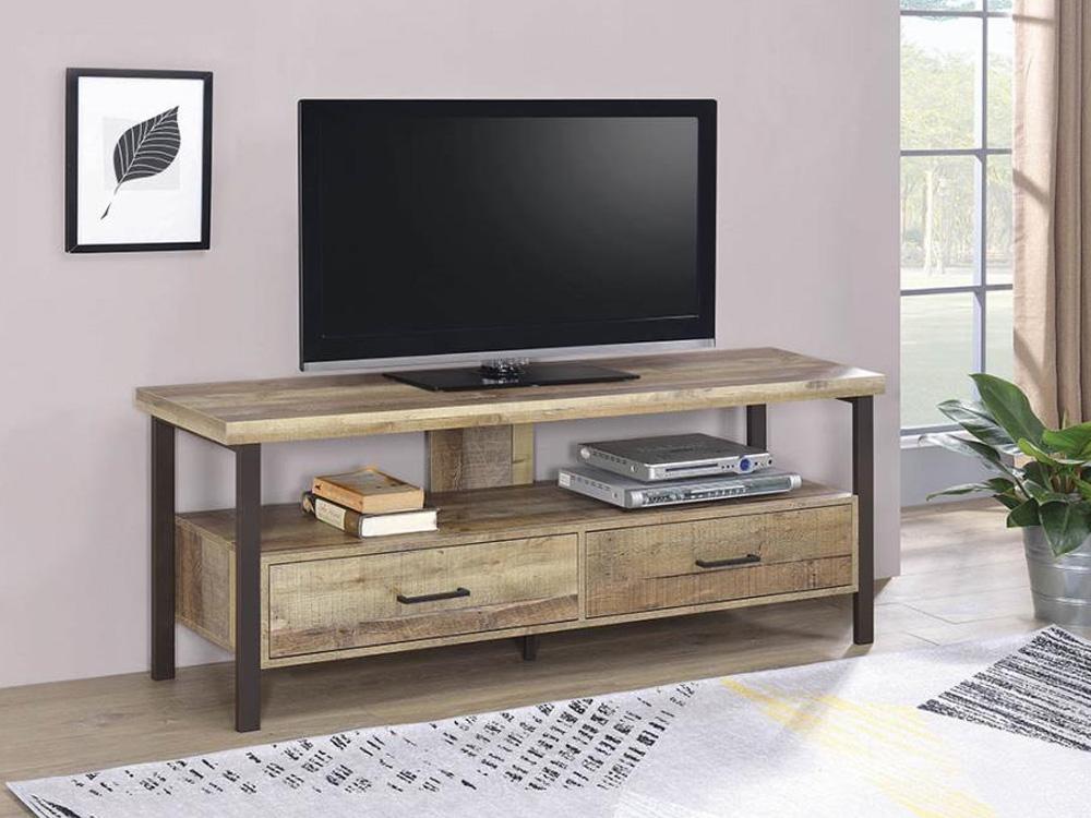 rent now Landes III TV Stand