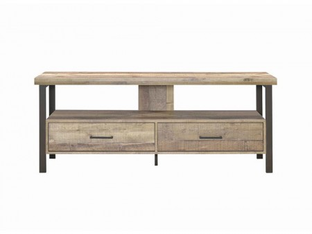 Landes III TV Stand