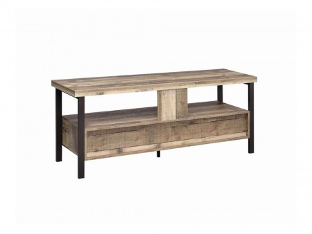 Landes III TV Stand for rent