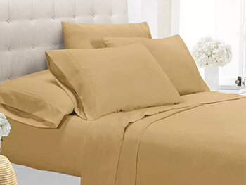 Arlington Sheet set