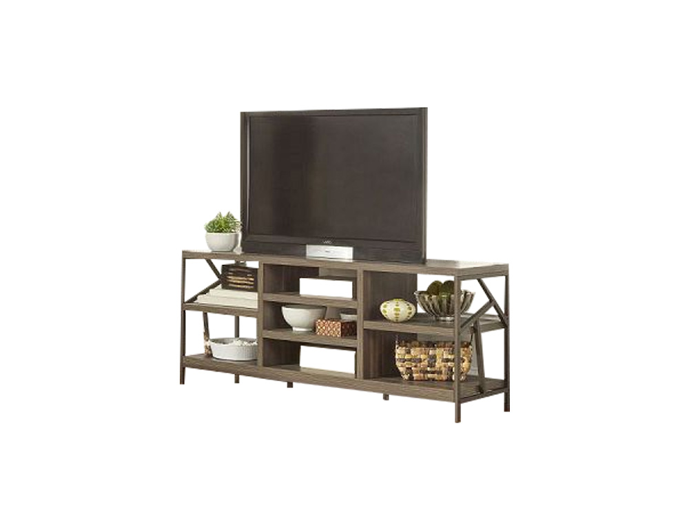 milton TV stand